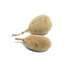 Fruit de baobab - le lot de 3