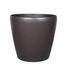 Pot décoratif - expresso