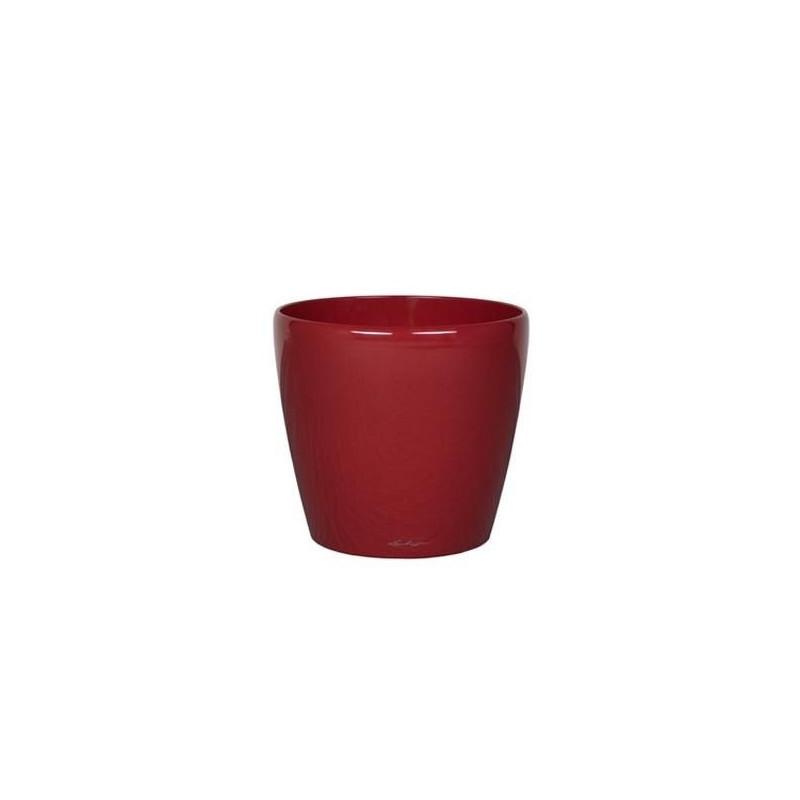 Vente de pot d coratif rouge - Pot decoratif interieur ...