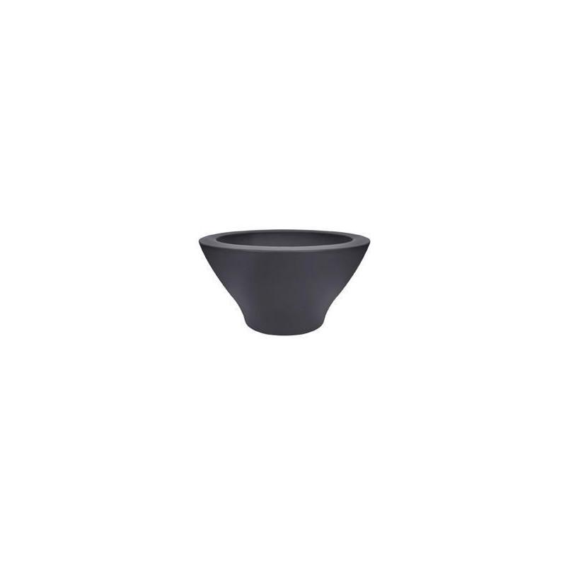 Vente de pot d coratif anthracite - Pot decoratif interieur ...