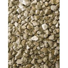 gravillon pierre de lave