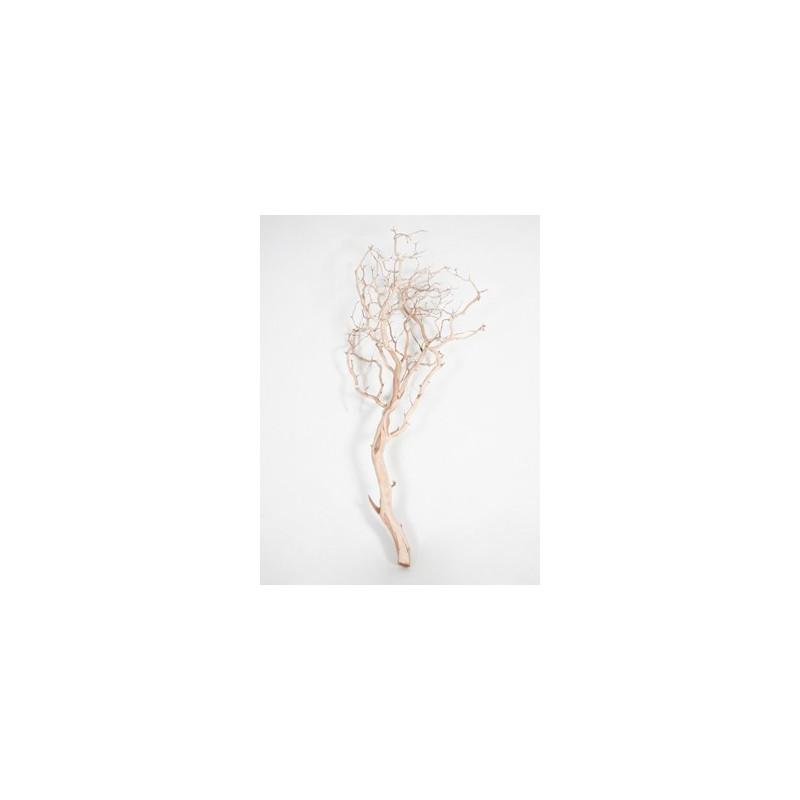 Vente de bois flott 150 cm - Branches bois flotte ...