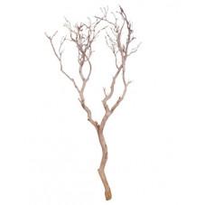 branche bois flotté - 240 cm