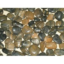 orléan    type : quartz calibre 3/6 cm