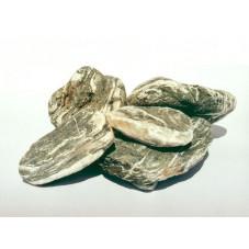 anatolia  type : marbre calibre 10/30 cm