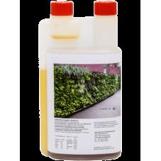 engrais plantes vertes en 1.1 litre