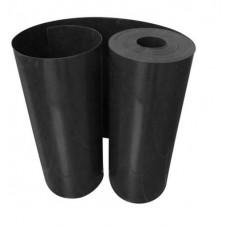 barrière anti-racines épaisseur 1.5 mm - haut. 60 cm