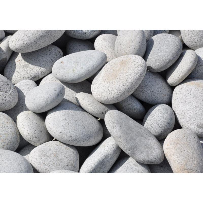 roche naturelle