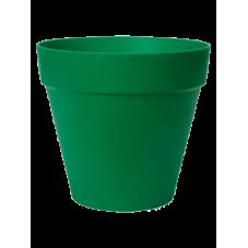 pot pour plante vert pistache