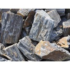 Roche woodstone calibre 10/30